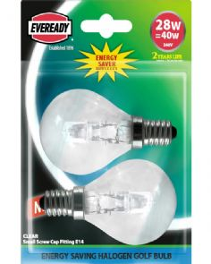 Find G9 Lamp Ses Shop Every Store On The Internet Via PricePi